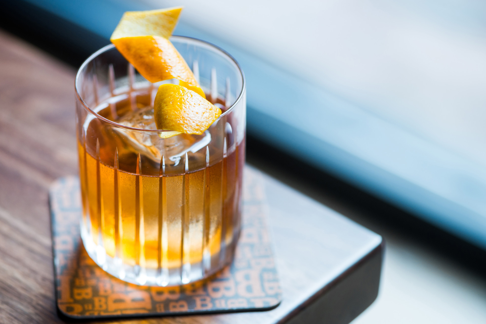 Make Your Own Bitters, Better | Nightclub & Bar Digital