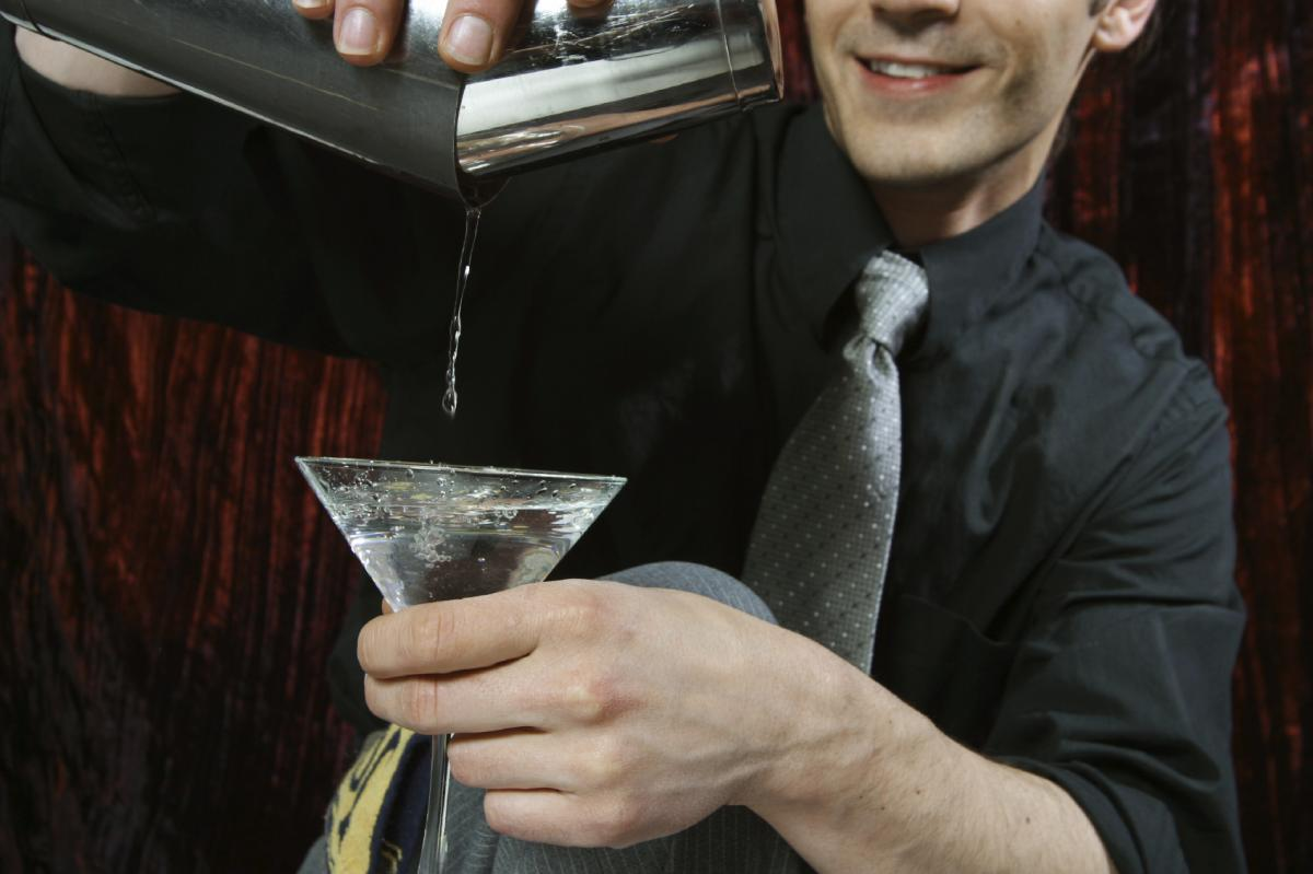 Hiring for Bars and Nightclubs