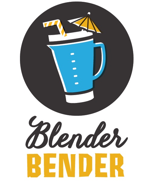 Blender Bender