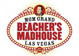 Beacher's Madhouse