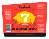 Beachwood 7