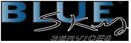 Blue Sky Services