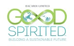 "Bacardi ""Good Spirited"" Sustainability Initiative, Jacksonville, Florida"