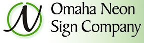 Omaha Neon Sign Company