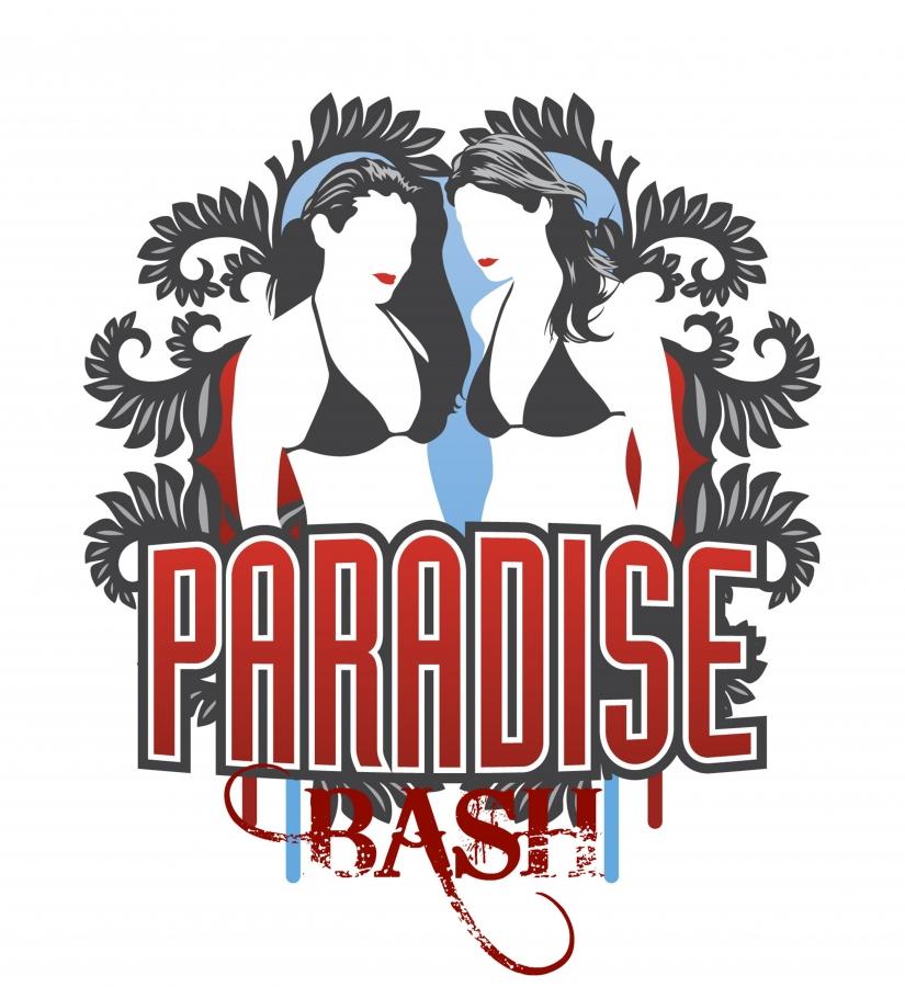 Paradise Bash