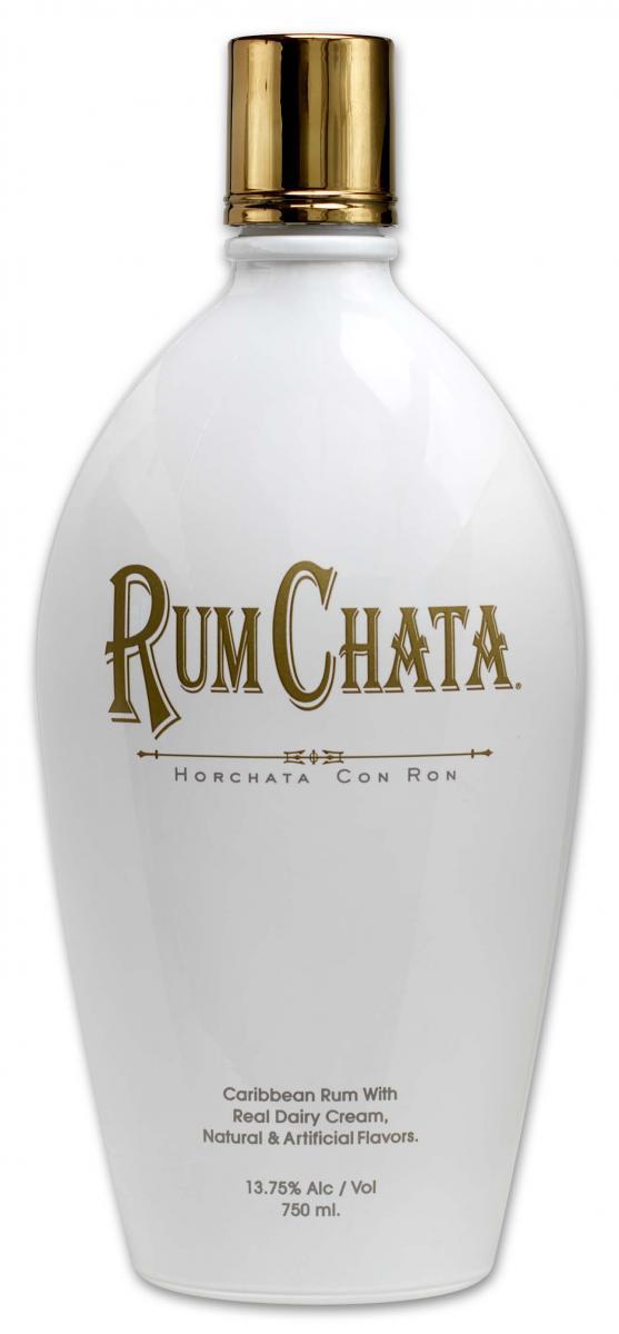Rum Chanta