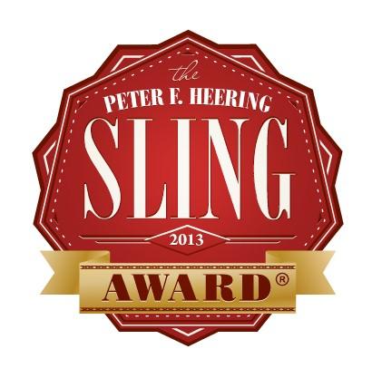 Sing Awards