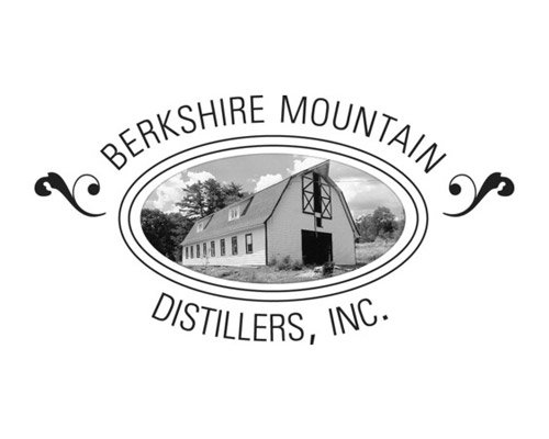 Berkshire Mountain Distillers realeses the Greylock Gin & Tonic read-to-serve cocktails