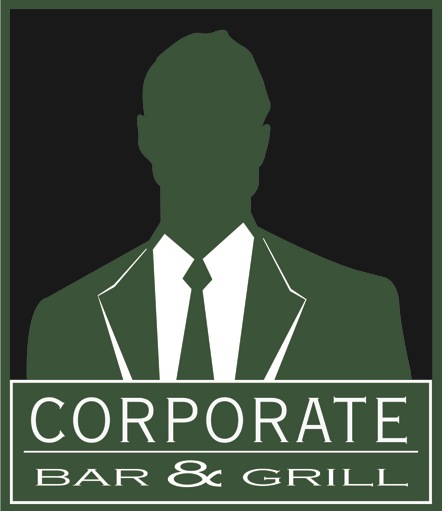 Corporate Bar & Grill