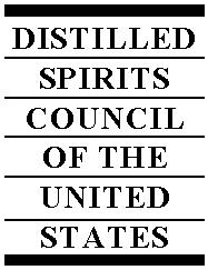 Distilled Spirits Council