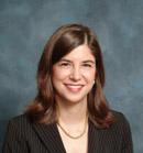 Elizabeth Diconti