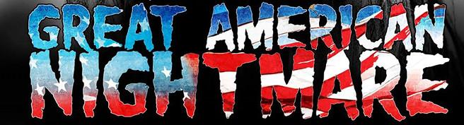 Great American Nightnare