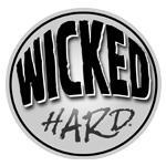 Wicked Hard