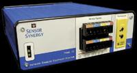 NEEM-112 from Sensor Synergy