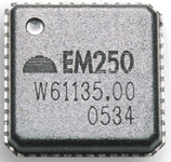 The EM250 from Ember
