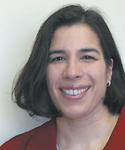 Melanie Martella