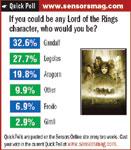 Quick Poll