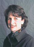 Barbara G. Goode
