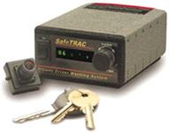 SafeTRAC