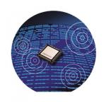 Second-Generation Wireless IC from ZMD
