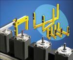 Slot Sensors from Banner Engineering