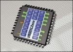 8051 Microcontroller from Ramtron