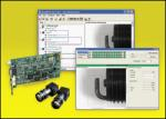 Vision Application Development Software from Cognex