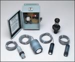 Ultrasonic Level Sensors from Madison Co.