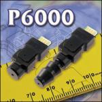 Pressure Sensor from Kavlico
