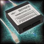 Digital Counter/Timer Module from ACCES I/O