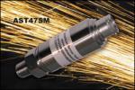Steel Mill Pressure Sensor from AST