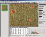 Optical Inspection Software from VEA