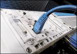 Ethernet-Enabled Valve Manifolds from Festo