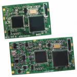 Wireless OEM Modules from Cirronet