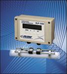 Ultrasonic Flowmeter from Flow Technology