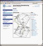Wireless Sensor Network from Arch Rock