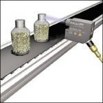 UV Luminescence Sensor from Balluff