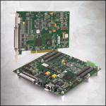 Multifunction DA Boards from Measurement Computing
