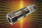 High-Pressure Sensor from American Sensor Technologies