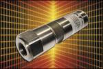 High-Pressure Sensor from American Sensor Technologies