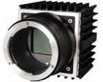 Programmable Digital Cameras from Imperx