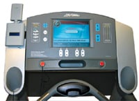 The challenge To help gym operators make the most of their equipment by implementing a wireless mesh network.