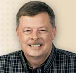 Tom Kevan