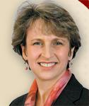 BARBARA G. GOODE, Editor in Chief | bgoode@questex.com