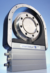 Figure 1. The new T12 digital torque flange