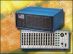 DA System for Stress Analysis Testing from Vishay