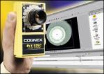 Entry-Level Color Vision Sensors from Cognex