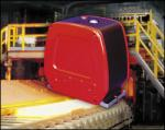Line Scanners from Land Instruments Intl.