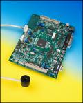 Image Stabilization System from Energen