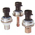 Case-Isolated Pressure Transducers from Sensata
